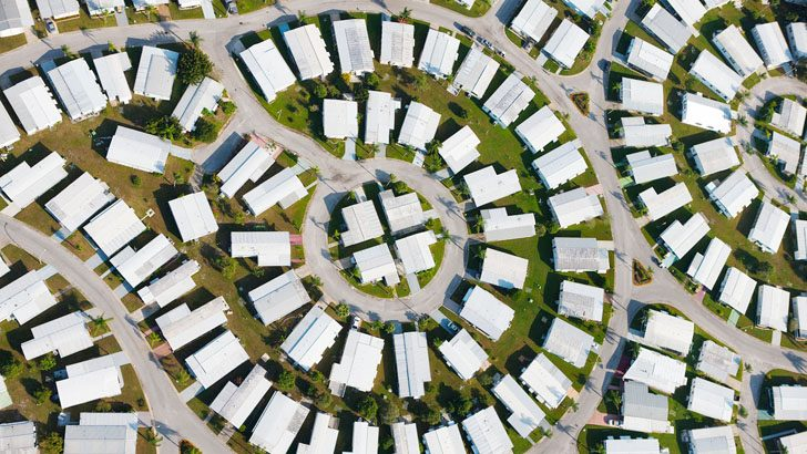 White-roofs-1